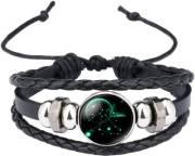 the-jewelbox-leather-silver-bracelet