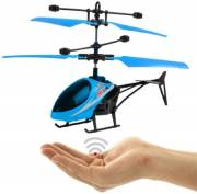 x-zini-hand-induction-control-flying-helicopter-toy-with-infrared-sensor-usb-charger-and-flashing-light-for-kidsmulticolor