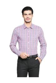 peter-england-multicolor-slim-fit-shirt