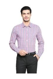 peter-england-multicolor-slim-fit-shirt