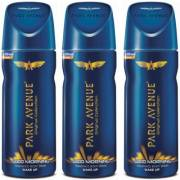park-avenue-good-morning-deodorant-spray-for-men450-ml-pack-of-3