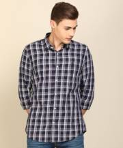 peter-england-university-men-checkered-casual-dark-blue-red-white-shirt