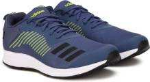 adidas-puaro-ms-running-shoes-for-menblue