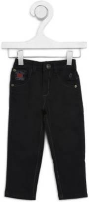 gini-jony-slim-baby-boys-black-jeans