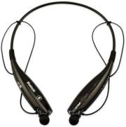 oxhox-hbs-730-wireless-compatible-with-4g-redmi-headset-with-mic-bluetooth-headsetblack-wireless-in-the-ear