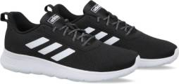 adidas-throb-running-shoes-for-menblack
