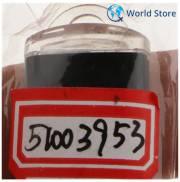 magideal-new-black-4gb-usb-20-flash-drive-storage-memory-stick-universal-for-pc
