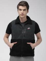 nike-men-black-grey-as-m-nsw-he-vest-winter-colourblocked-sporty-jacket