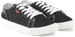 levis-britton-sneakers-for-menblack