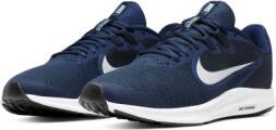 nike-running-shoes-for-menblue