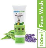 mamaearth-tea-tree-natural-for-acne-pimples-wash-100-ml-for-normal-dry-skin-sls-paraben-free-face-wash100-ml