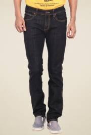 wrangler-black-slim-fit-jeans