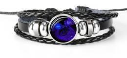 chocozone-leather-bracelet