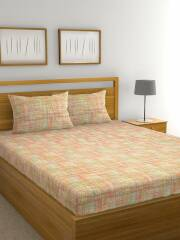 raymond-home-100-cotton-exclusive-double-bedsheet-with-2-pillow-cover