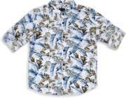 allen-solly-boys-printed-casual-multicolor-shirt