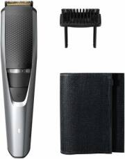 philips-bt322115-runtime-90-min-trimmer-for-mengrey