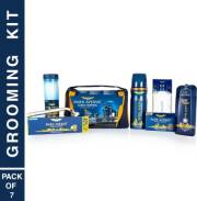 park-avenue-good-morning-grooming-kit8-items-in-the-set