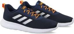 adidas-throb-m-walking-shoes-for-menblue