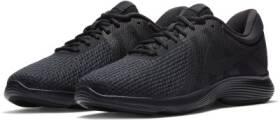 nike-mens-nike-revolution-4-running-shoe-running-shoes-for-menblack