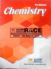 allen-race-dpp-daily-practice-problem-for-neetaiimsjipmer-medical-of-edition-2020paperback-allen