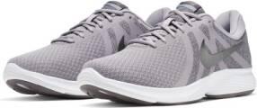 nike-mens-nike-revolution-4-running-shoe-running-shoes-for-mengrey