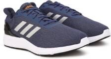 adidas-nebular-2-ms-walking-shoes-for-menblue