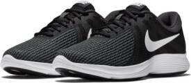 nike-revolution-4-running-shoe-for-mengreen-black