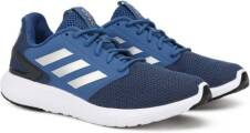 adidas-whizz-m-running-shoes-for-menblue