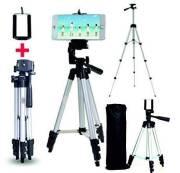 tygot-adjustable-aluminium-alloy-tripod-stand-holder-for-mobile-phones-camera-360-mm-1050-mm-14-inch-screw-mobile-holder-bracket