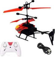 miss-chief-2-in-1-flying-outdoor-exceed-induction-helicopter-with-remote-sensorred-11