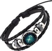 the-jewelbox-leather-silver-bracelet-4