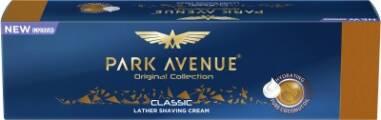 park-avenue-classic-lather-shaving-cream60-g-1