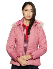 cazibe-womens-quilted-jacket