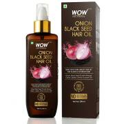 wow-skin-science-onion-black-seed-hair-oil-controls-hair-fall-no-mineral-oil-silicones-synthetic-fragrance-200ml