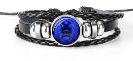 chocozone-leather-bracelet-1