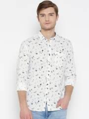 numero-uno-men-white-blue-regular-fit-printed-casual-shirt-9