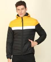 pepe-jeans-full-sleeve-colorblock-men-jacket-1