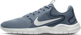 nike-flex-experience-run-9-running-shoes-for-menblack-6