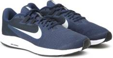 nike-downshifter-9-running-shoes-for-menblue-3