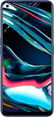 realme-7-pro-mirror-blue-8gb-ram-128gb-storage