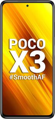 mi-poco-x3-shadow-gray-6gb-ram-128gb-storage