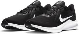 nike-nike-downshifter-10-mens-running-shoe-extra-wide-running-shoes-for-menblack