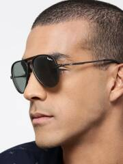 pepe-jeans-unisex-aviator-sunglasses-pj7369c1