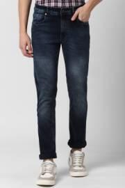 peter-england-university-slim-men-dark-blue-jeans-1