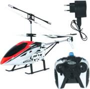 jb-kakadiya-enterprise-rc-flying-velocity-heavy-helicopter-with-remote-control-for-kids-flying-with-unbreakable-blades-and-infrared-sensors-with-rechargeable-batteries-feature-limited-editionwhiteredblack
