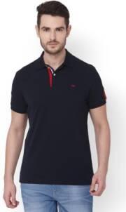 mufti-color-block-men-polo-neck-dark-blue-t-shirt