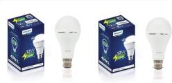 philips-12-w-standard-b22-inverter-bulbwhite-pack-of-2-3