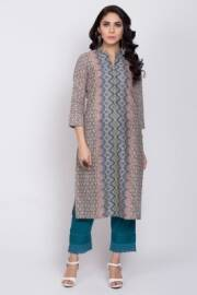 biba-women-printed-straight-kurtamulticolor-20