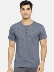 park-avenue-men-blue-solid-henley-neck-lounge-t-shirt-pzuc00256-8