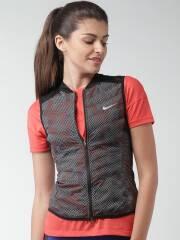 nike-black-as-aeroloft-flash-printed-sleeveless-jacket-1